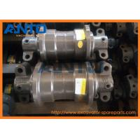 Wholesale R210LC-7 R215-7 Track Roller  For Hyundai Excavator Undercarriage Bottom Roller Parts from china suppliers