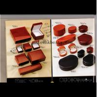 Wholesale jewelry box from china suppliers