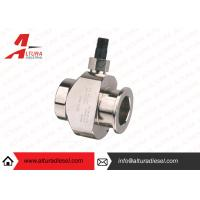 Wholesale Bosch NC011 Injector Clamp Common Rail Injector Adaptor With O Ring from china suppliers