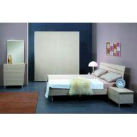 Buy cheap Wooden Bedroom Sets from wholesalers