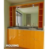 Wholesale Lacquer Vanity (HV-L04) from china suppliers