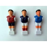 Wholesale Replacement Parts Game Table Accessories Soccer / Foosball Table Players from china suppliers