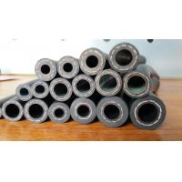 Buy cheap Auto Air conditioning hose , SAE J2064 Auto air conditioning Flexible rubber from wholesalers
