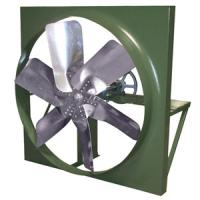 Wholesale Best-seller! low noise stand air blower/ industrial ventilation fan from china suppliers