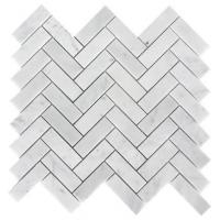 Wholesale White Mosaic Wall Tile,Square Chips Mosaic,Colorful Marble Kitchen Wall Tile,Hot Sales Mosaic from china suppliers