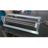 Wholesale Customize Shell and tube heat exchanger industry oil cooler for Hydraulic System from china suppliers