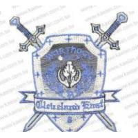 Wholesale Badge Embroidery from china suppliers