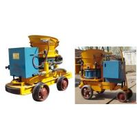 Wholesale Shot Plastering Machine from china suppliers
