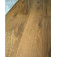 Wholesale Natural AC3 Water Resistant Laminate Flooring Authentic For Hotels from china suppliers