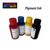 Buy cheap promise waterproof inkjet printer ink for epson surecolor f2000 from wholesalers