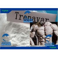 Wholesale Trenavar Prohormone Raw Powder 4642-95-9 17-Dione Estra-4 Oral Type from china suppliers