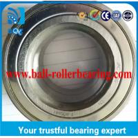 Wholesale Automotive Precision Wheel Bearings for Jac Truck F-805841 38.1x70x37 mm from china suppliers
