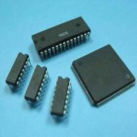 Wholesale Digital ICs for Telecom, Data Communication, and Other Digital Consumer Products from china suppliers