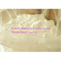 Wholesale 50-50-0 Pure Female Sex Oral Hormones Cutting Steroids Estradiol Benzoate from china suppliers