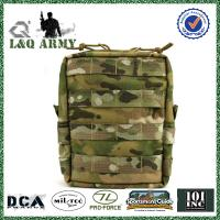 China Tactical Military Large Utility Pouch on sale