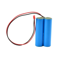 Wholesale 1000 Times Cycle 3.7V 3600mAh Li Ion 3.7 V Battery from china suppliers