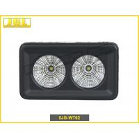 Wholesale 10W CREE 12 Volt Led Work Lights , Spot Beam LED Lights 1800LM Brightness from china suppliers