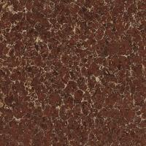 Quality Non slip floor tile, unglazed polished porcelain vitrified tiles 800x800mm for sale