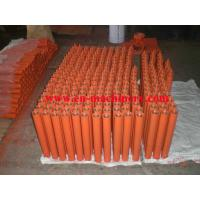Wholesale ZN45 Japanese type concrete vibrator needle concrete vibrator hose original manufacture from china suppliers