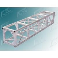 Wholesale Silver Aluminum Stage Truss SB 350 X 350 Lighting Truss System For Event from china suppliers