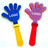 Wholesale Hand Clapper from china suppliers