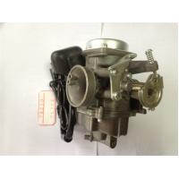Wholesale Indonesia Vario Click Motorcycle Parts And Accessories Carburetor , Motorcycle Performance Parts from china suppliers