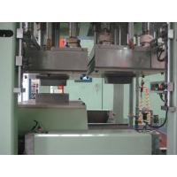 Wholesale High Efficiency Pulp Thermoforming Machine Easy Operation For Pulp Packaging from china suppliers