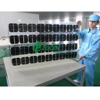Wholesale 265W 1000V Monocrystalline Silicon Solar Panel Building Integrated Photovoltaic System from china suppliers