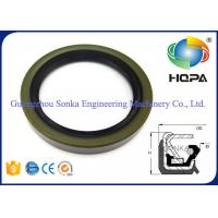 Wholesale AD3842I Framework TC Oil Seal Pressure Resistance For Construction Machinery Parts from china suppliers