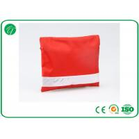 Wholesale Home Use Small Medical First Aid Kit Box For Vehicles / Office from china suppliers