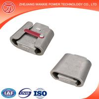 Wholesale C wedge connectors for AAC, AAAC and ACSR from china suppliers