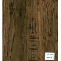 Wholesale Embossed series Lamiante flooring G30439# 12mm from china suppliers