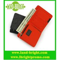 Wholesale Felt Wallet & Name Card/Credit Card Holder from china suppliers