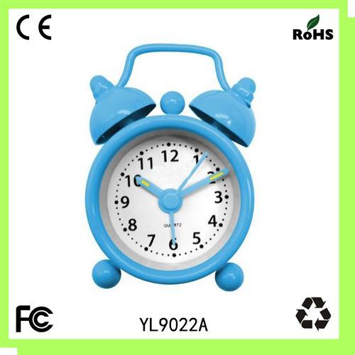 Mini Table Clock Children Clock Alarm Clock Of Item 98965756