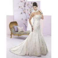 Wholesale 2013 Lovely and Sweet Wedding Dress (24) from china suppliers