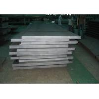 Wholesale 12000mm Length, 1010 - 2000mm Width JIS G 3131 SPHC, ASTM A36 Hot Rolled Steel Sheet from china suppliers