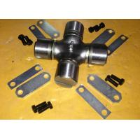 Wholesale GUN41 Universal Joint with  cheap price from china suppliers