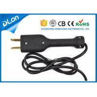 Quality 48v 6a club car golf cart charger with 2 crow foot plug cc cv floating charging for sale