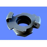 Wholesale Custom Stainless Steel Die Casting Machine Parts Precision Cast Parts Metal Products from china suppliers