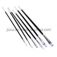 Wholesale Artist Brush Set (JRAB007) from china suppliers