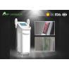 Buy cheap Beijing factory IPL SHR&E-light super hair removal equipment SHR machine from wholesalers