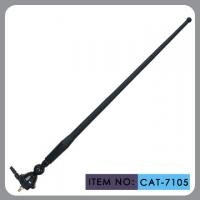 "Wholesale Adjustable Car Radio Antenna For Auto Truck Pvc Rubber Mast 13.5"" Length from china suppliers"
