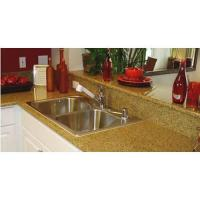 Buy cheap Stone Kitchen Worktop from wholesalers