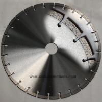 Wholesale Diamond Saw Blades, diamond blades, diamond circular blade, diamond cutting disc from china suppliers