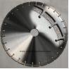 Buy cheap Diamond Saw Blades, diamond blades, diamond circular blade, diamond cutting disc from wholesalers