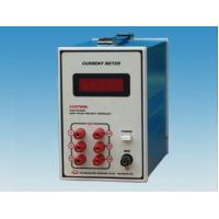Wholesale High Voltage Cable Testing Instruments Digital Leakage Current Clamp Meter from china suppliers