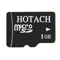 Wholesale Genuine 1GB Micro SD Memory Card For Nokia Samsung Sony LG HTC BlackBerry from china suppliers