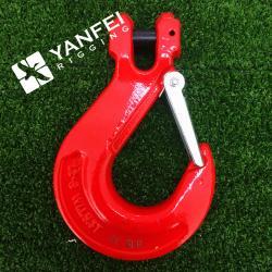 Qingdao Yanfei Rigging Co., Ltd