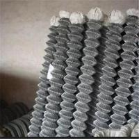 Wholesale alibaba china Chain link fence from china suppliers