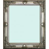 Wholesale wooden framed wall mirror, decorative wall art from china suppliers